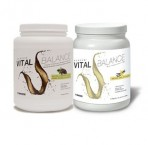 Nikken Kenzen® Vital Balance™ Meal Replacement Mix