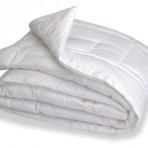 Nikken Kenko Dream® Comforter