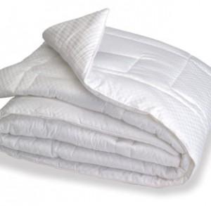 Nikken Kenko Dream Comforter