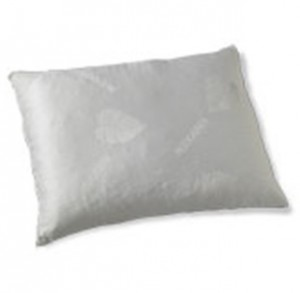 Nikken Kenko Naturest Custom Pillow