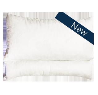 Nikken Kenko Naturest With Dynaflux Custom Pillow Item