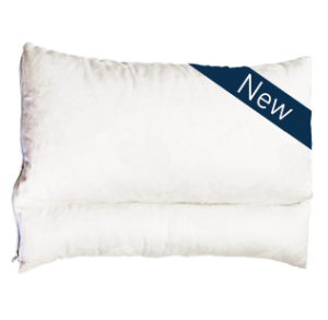 Nikken Kenko Naturest DynaFlux Custom Pillow Item 1185