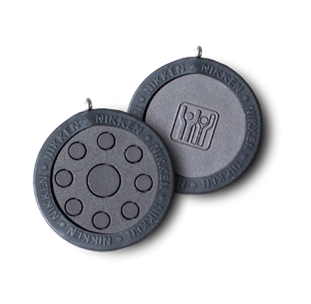 Nikken Triphase Technology Product Tags Mrs Magnet