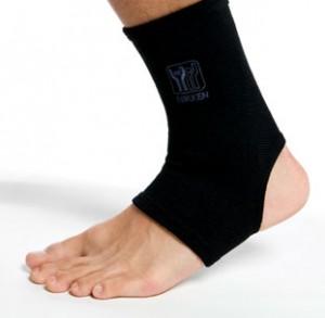 Nikken Kenkotherm Ankle