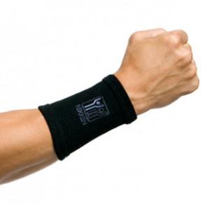 Nikken Kenkotherm Wrist