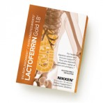 Nikken Lactoferrin Gold 1.8® Item# 15581