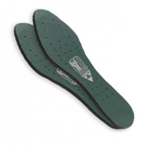 Nikken Magnetic Insoles Product Tags Getting Healthy Usa