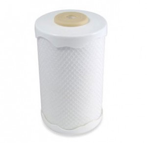 Nikken PiMag Dulexe Replacement Filter
