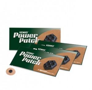 Nikken Kenko PowerPatch