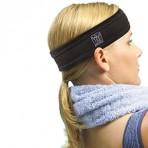 Nikken KenkoTherm Headband Item# 1846