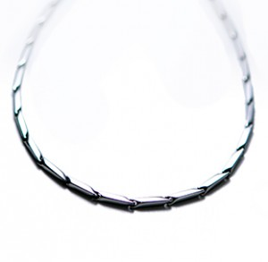 nikken-perfect-link-2-necklace