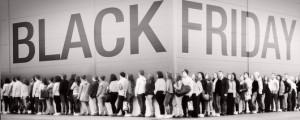 Nikken Black Friday 2014 Sale