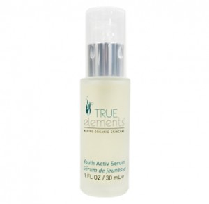 Nikken True Elements Youth Activ Serum 2042
